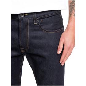 Quiksilver Voodoo Surf Rinse Pants Men rinse